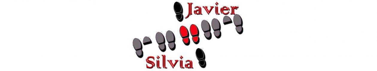 JavierySilvia Salsa&Bachata